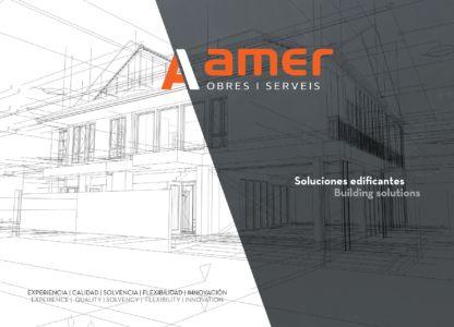 Amer 001