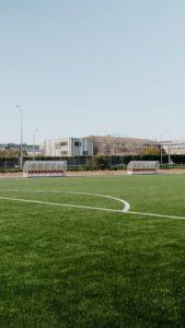campo futbol Germans Escalas
