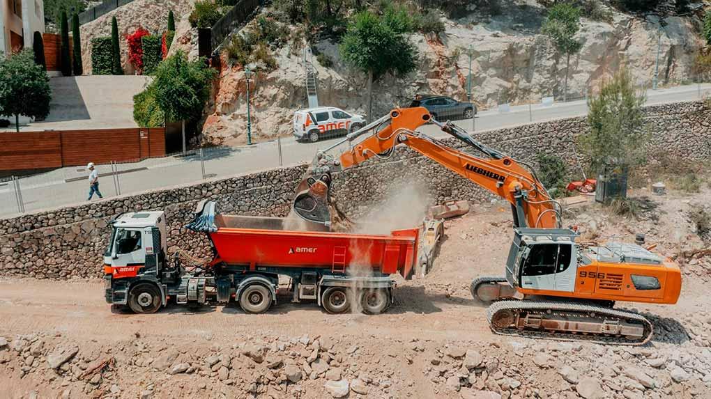 Movimiento-de-tierras-en-edificaciones