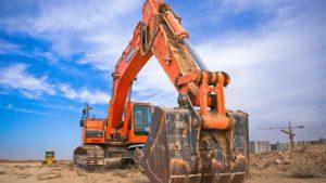 movimiento-de-tierras-construccion