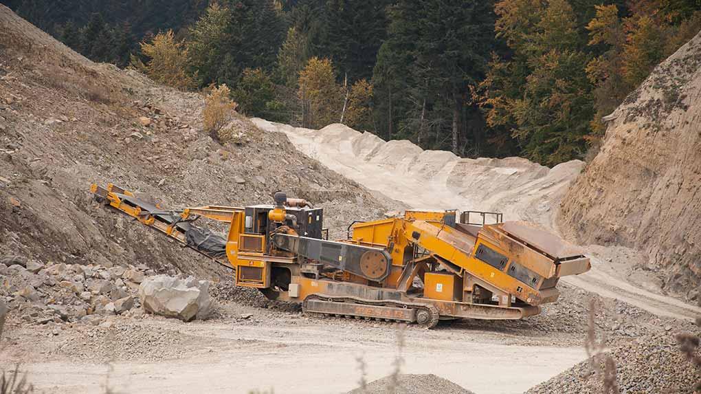 movimiento-de-tierras-y-excavaciones