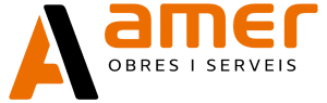 amer-removebg-preview
